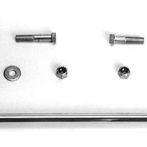 AR-2051 Panhard Bar 8 inch Rear