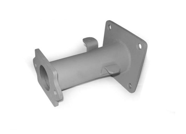 AS-1053 Power Booster Adapter for 1952-1954 Chevy