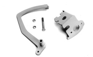 AS-2030 Brake Pedal Kit for 1928-1931 Ford