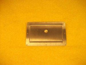 AS-6028 Floor Access Door