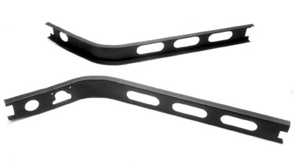AT-2034 Cross Rails for 1933-1934 Ford