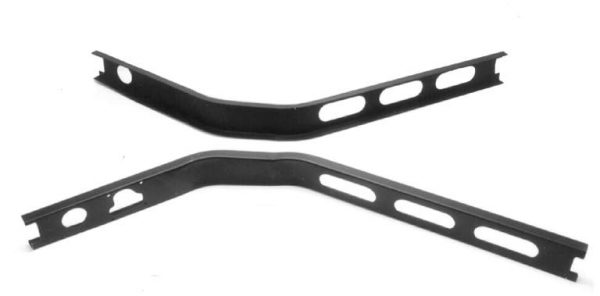 AT-2036 Cross Rails for 1935-1940 Ford