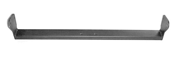 AU-2252 Radiator Support for 1935-1936 Chevy Master
