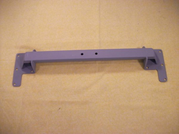 AU-2257 Radiator Support for 1940 Chevy (CE IFS)
