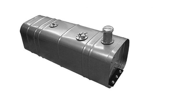 AU-5000BG Universal Gas Tank (16gal, Steel)