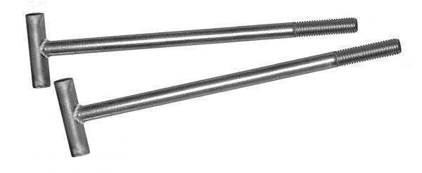IF-0000SR IFS Set-Up Rods