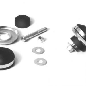 SS-0011 Universal Engine Cushion Set